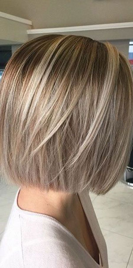 Long Blonde Hair Highlights Hairstyles New Short Blonde