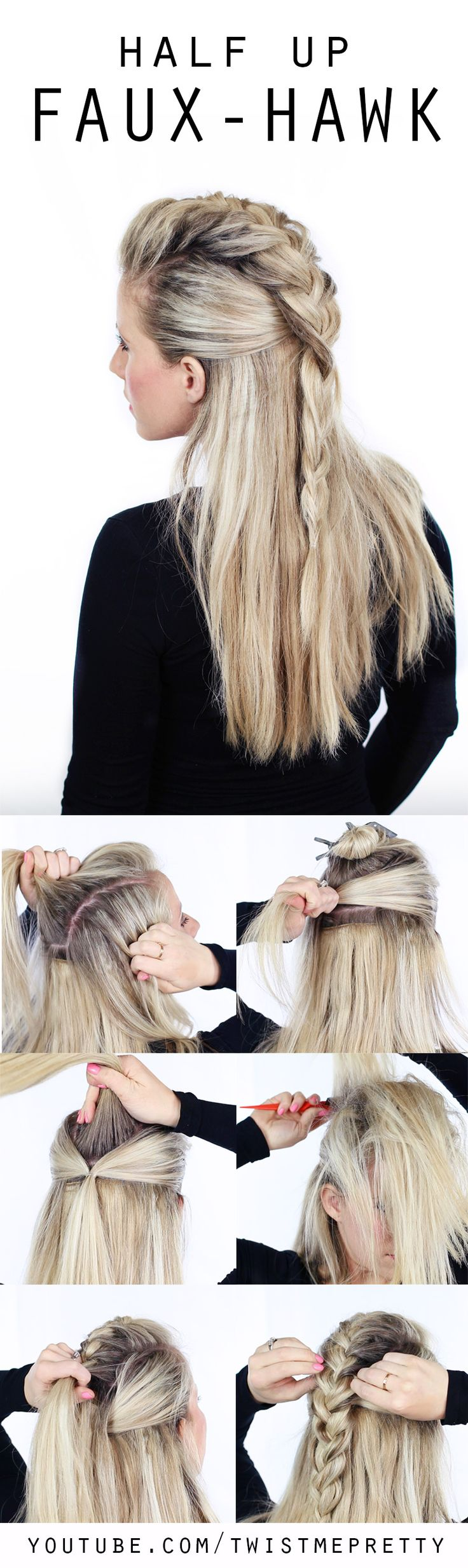 Best Hairstyle