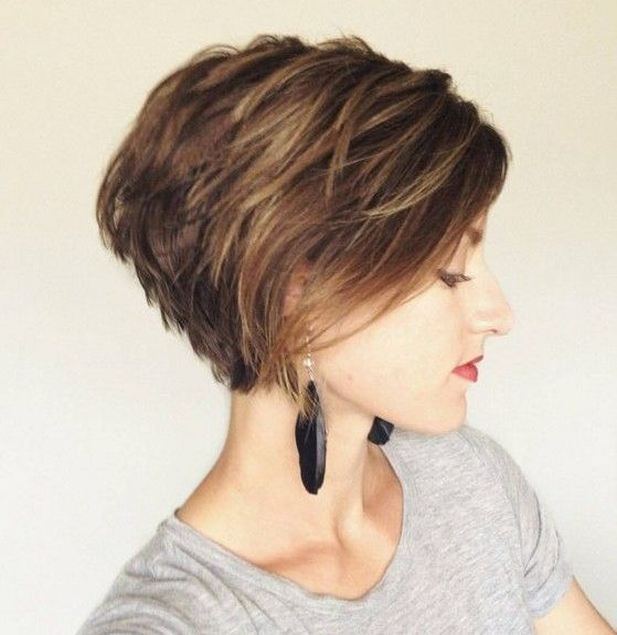 Fabulous-Short-Hairstyles