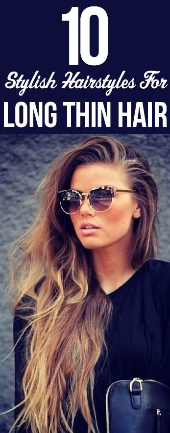 Hairstyles-For-Long-Hair-Easy-and-Simple