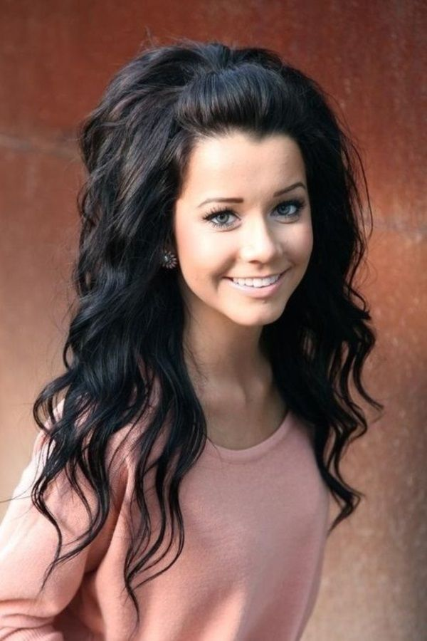 Hairstyles-For-Womens