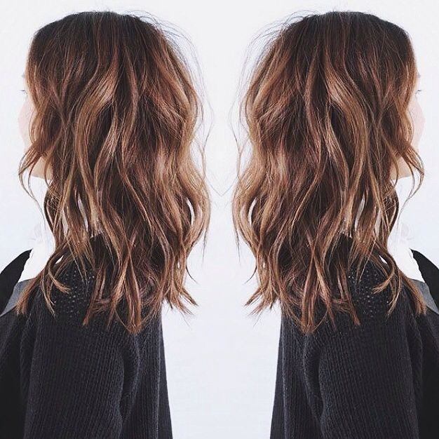 Hairstyles-for-Long-Haired