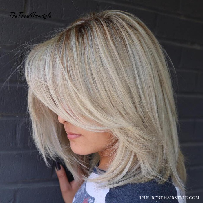 Long-Layered-Blonde-Balayage-Bob