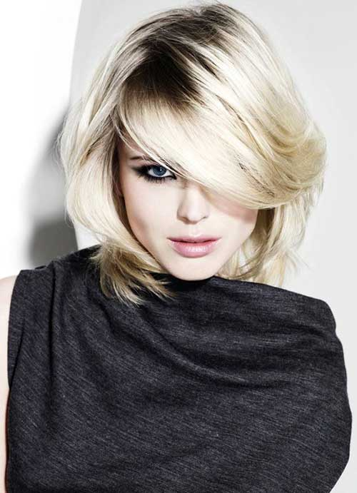 Long-Layered-Bob-with-Bangs