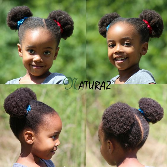 african-kids-hairstyle