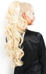 hair-extensions-curly-light-blonde