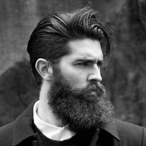 long_mens_hairstyles