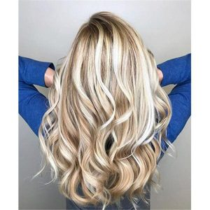 wave_real_hair_extension