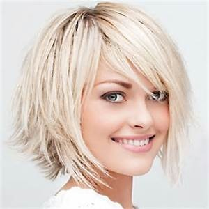 Layered-Bob-Hairstyle